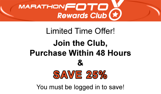 Enter MarathonFoto promotion code to get at the lowest price whenever you buy Sports & Outdoors. Save big bucks w/ this offer: Remember Your Triumph & visit store for additional info. A good method to help you save money.